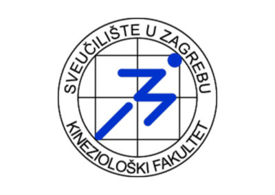 University of Zagreb – Faculty of Kinesiology