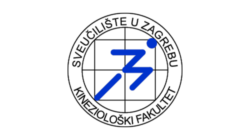 University Of Zagreb Faculty Of Kinesiology The European Platform For Sport Innovation Epsi