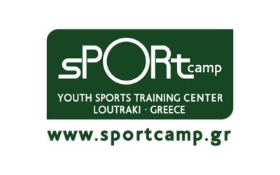 SportCamp Greece new partner of OPS Project
