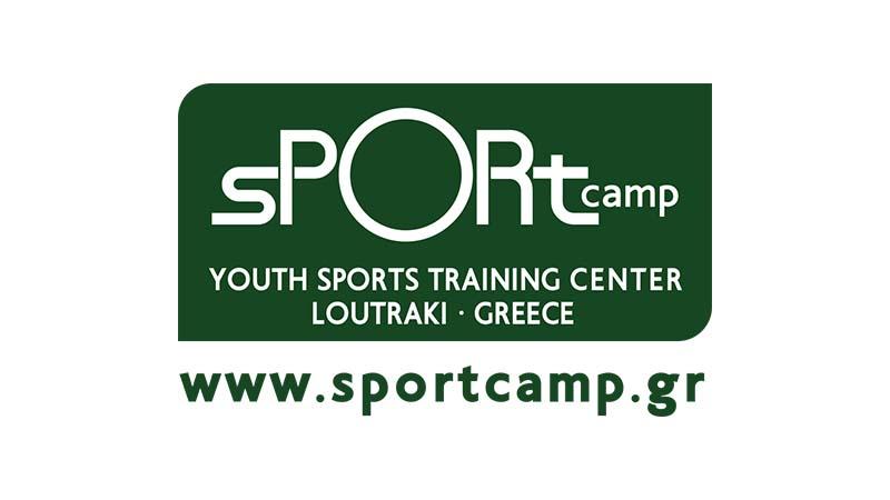 sportcamp_white