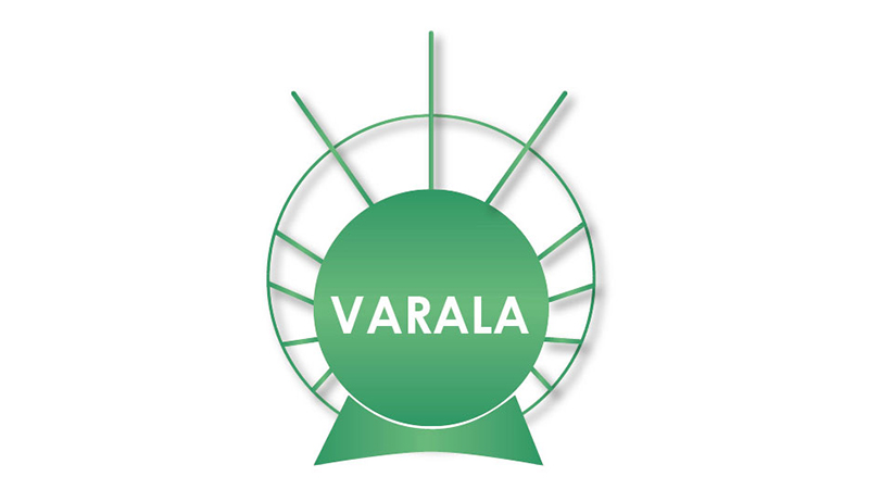 Varala Sports Institute