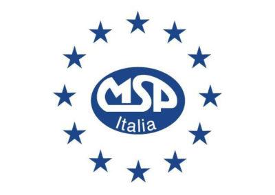 MSP Italia