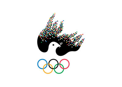 International Olympic Truce Centre