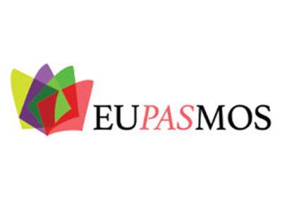 EUPASMOS