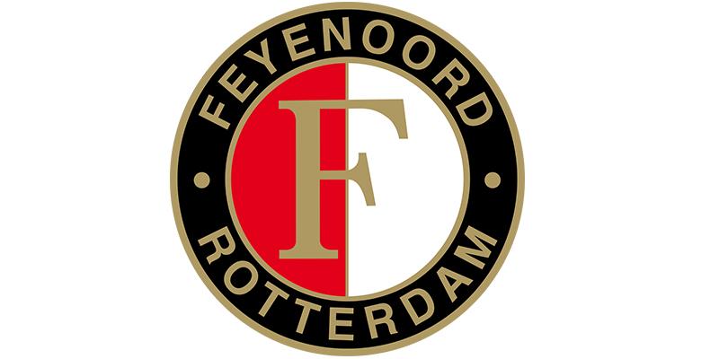 Feyenoord_white