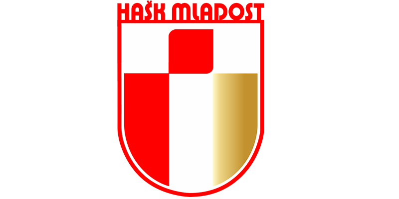 HaskMladost_White