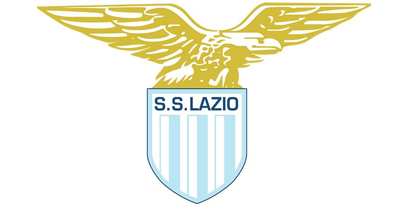 Lazio_White