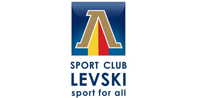 Levski_White