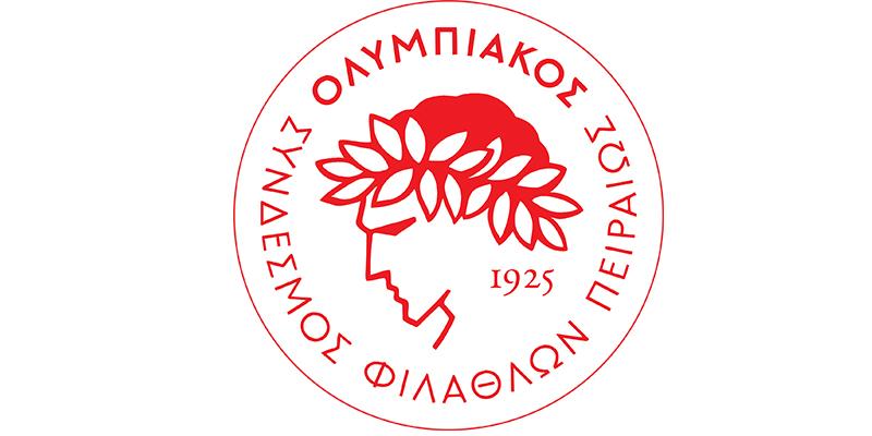 Olympiacos_White