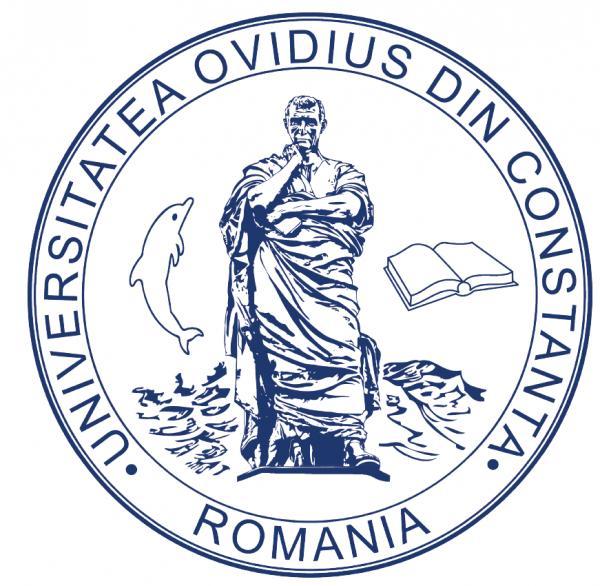 Ovidius University