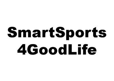 SmartSports4GoodLife