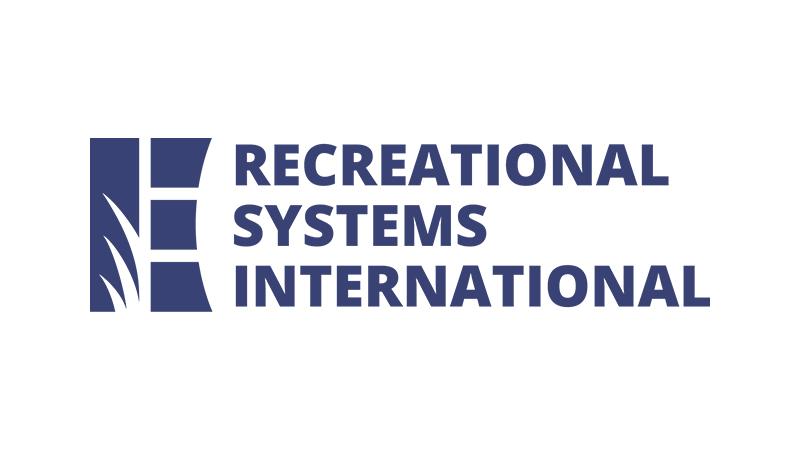 Recreational Systems International BV