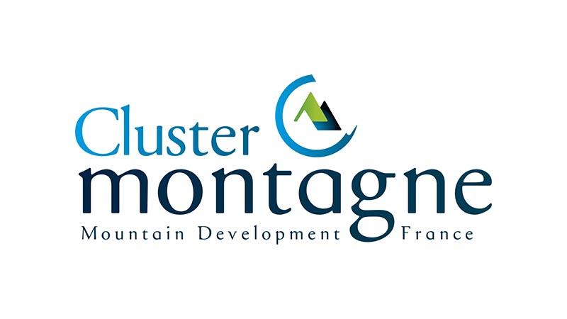 Montagne_white