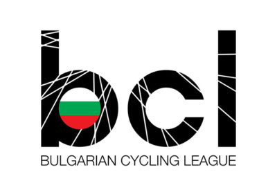 Bulgarian Cycling League