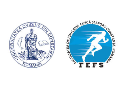 Ovidius University of Constanta, Faculty of Physical Education and Sport