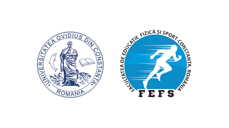Ovidius University Of Constanta Faculty Of Physical Education And Sport The European Platform For Sport Innovation Epsi
