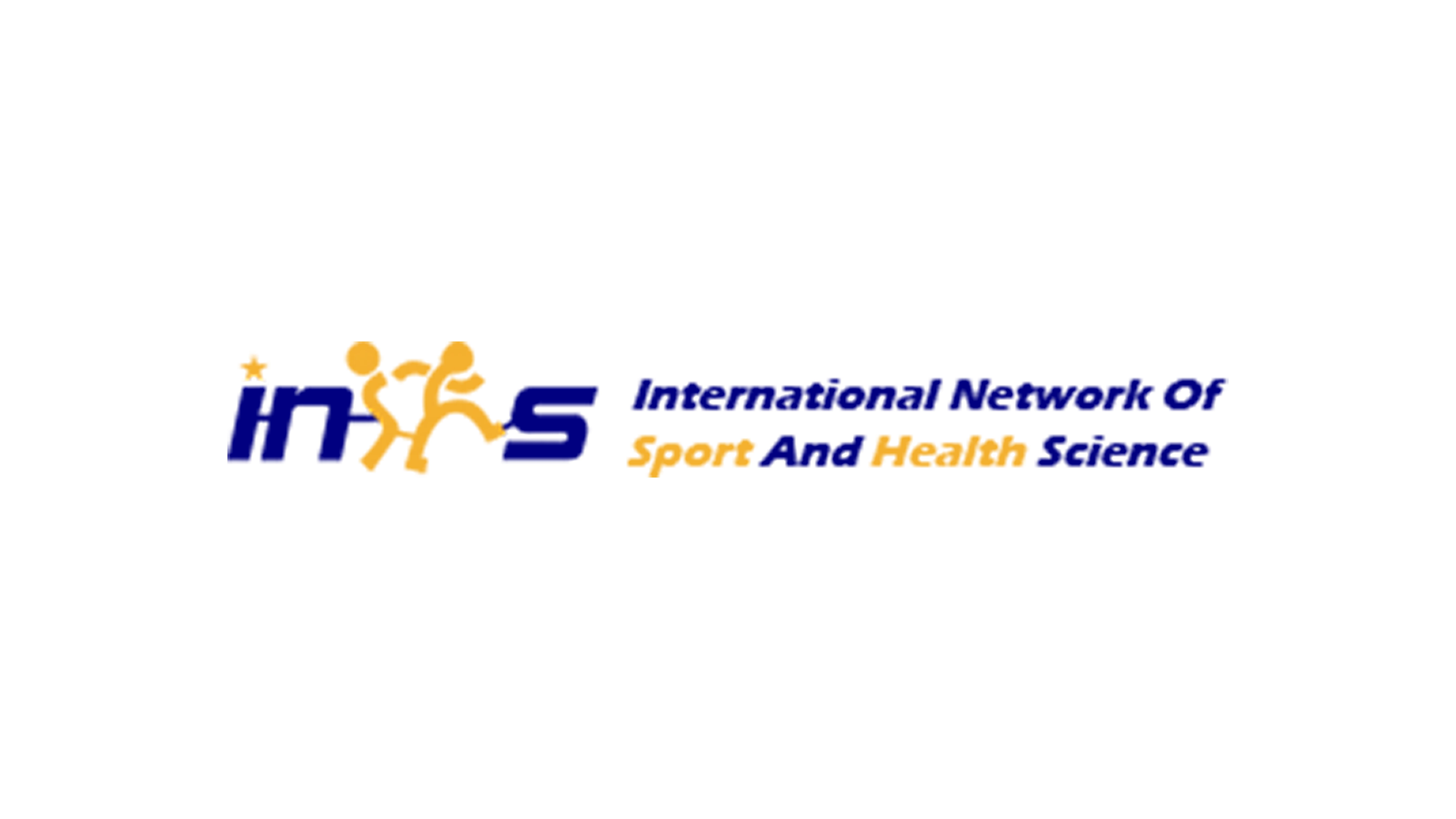 International Network of Sport and Health Science