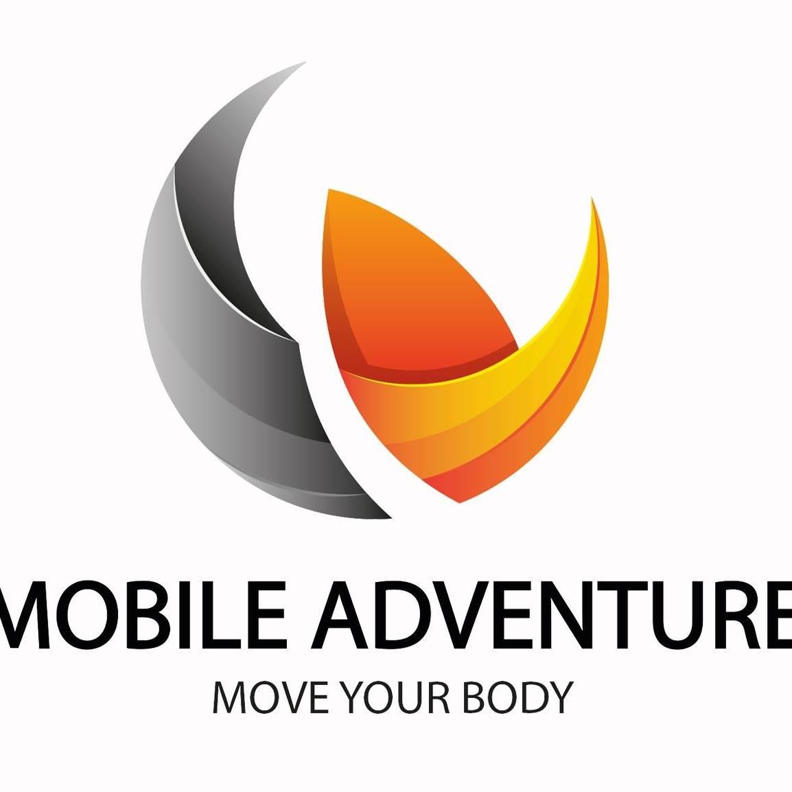 MobileAdventurePoland