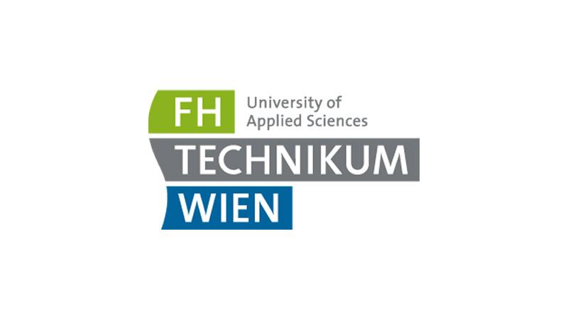 University of Applied Sciences Technikum Wien
