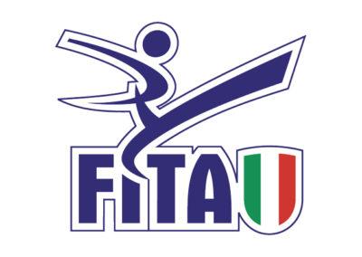 FITA – Federazione Italiana Taekwondo