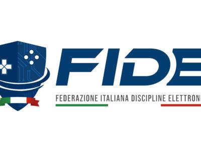 Federazione Italiana Discipline Elettroniche