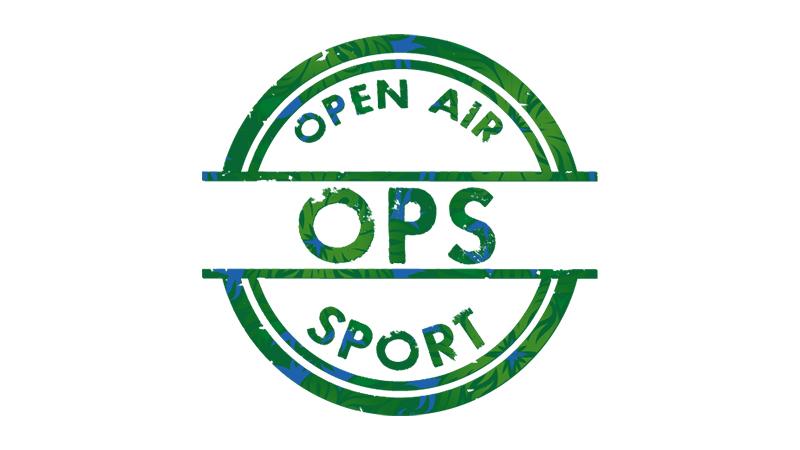 Open Air Sport