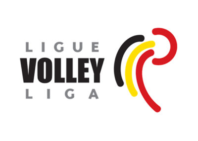 Belgian Volleyball League