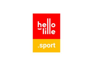 HelloLilleSport