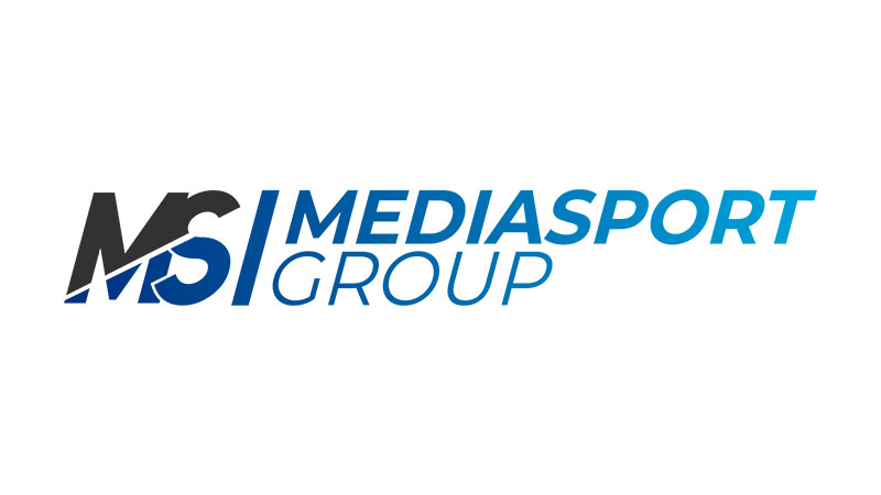 Mediasport Group