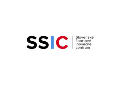 Slovak Sport Innovation Center