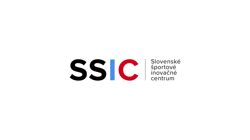 Slovak Sport Innovation Center