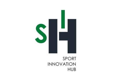 Sport Innovation Hub