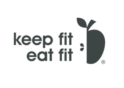 Keep Fit Eat Fit Wellbeing Ltd