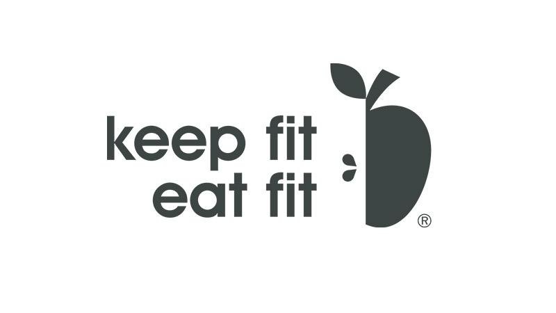 Keep Fit Eat Fit Wellbeing Ltd