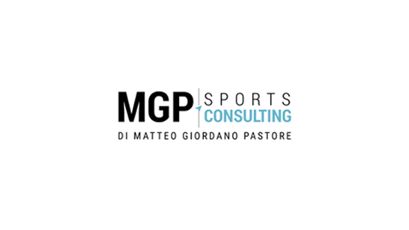 MGP Sports Consulting