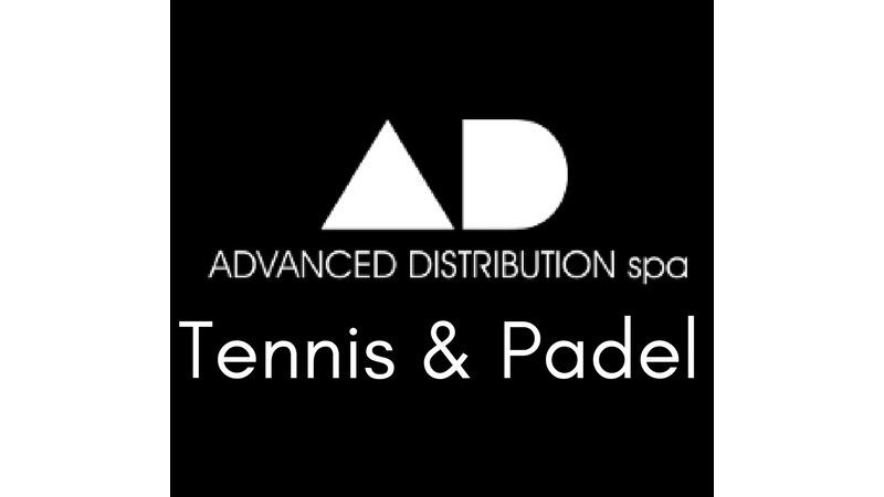 Advanced Distribution Spa