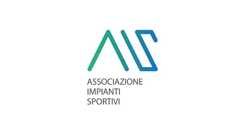 AIS – Associazione Impianti Sportivi