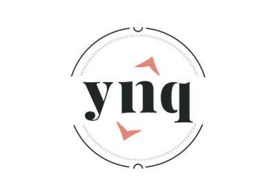 Yuniqly