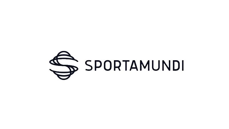 Sportamundi