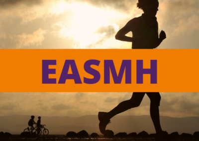 European Alliance for Sport and Mental Health (EASMH)