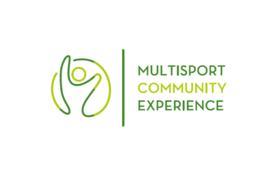 """Kick-off meeting for """"Multisport Community Experience"""" Project"""