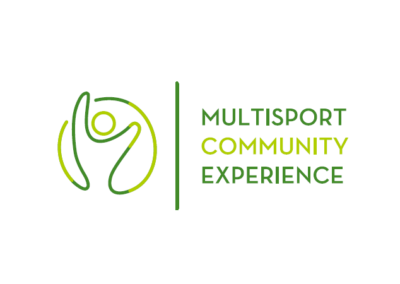 Multisport Community Experience