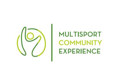 Multisport Community Experience
