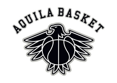 Aquila Basket Trento