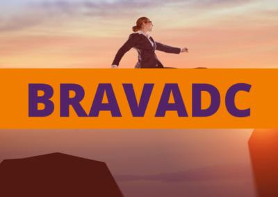 BravaDC