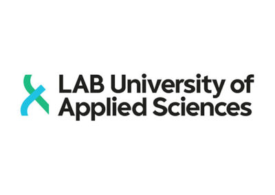 LAB University of Applied Sciences