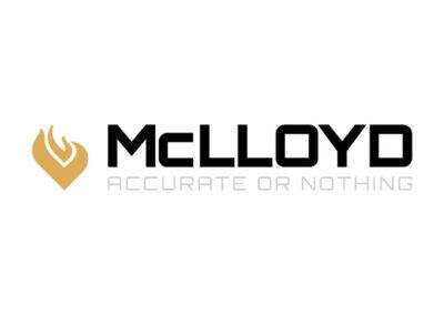 McLloyd
