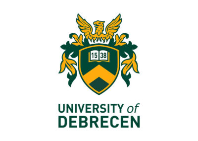 University of Debrecen – Institute of Sport Sciences