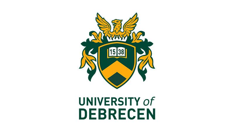 University of Debrecen – Institute of Sport Sciences