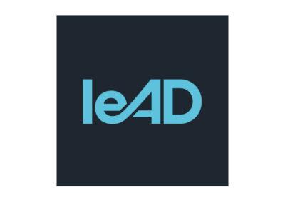 leAD Sport Accelerator